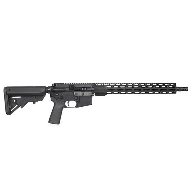 15 RPR 5.56 M-Lok Semi-Auto Rifle, , large image number 0