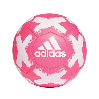 adidas Starlancer Club Soccer Ball