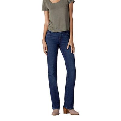 Lee Women's Flex Motion Bootcut Jeans