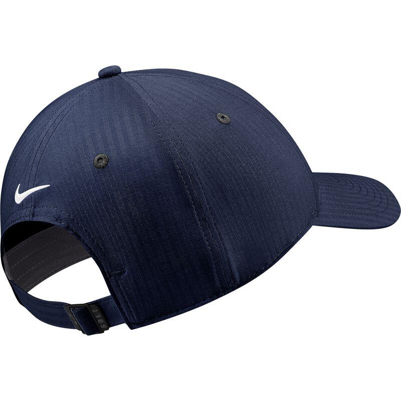 Men's Legacy91 Golf Hat, Navy, large image number 1