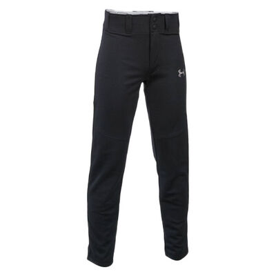 Under Armour Youth Leadoff Baseball Pant