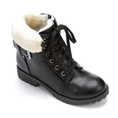 Lamo Women's Apres Park City Boots