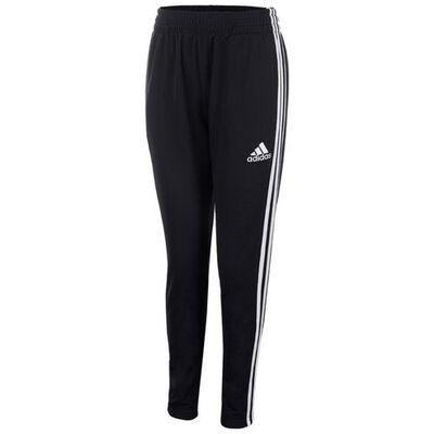 adidas Boys' Slim Training Pant