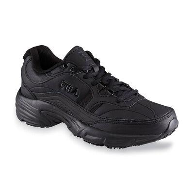 Women's Memory Workshift Shoe, , large