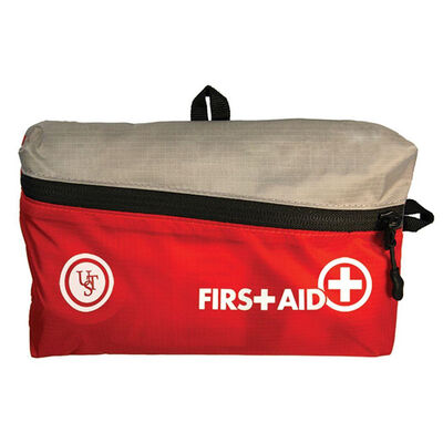 Featherlite 125-Piece First Aid Kit 2.0, , large