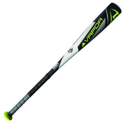 Louisville Slugger Vapor -9 USA Youth Bat