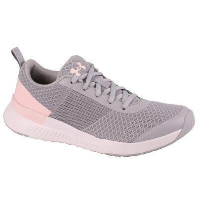 Under Armour Women's Aura Training Shoes