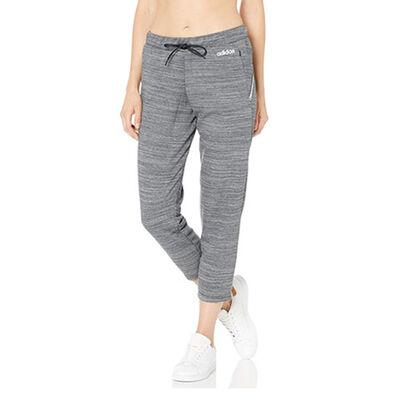 adidas Women's Xpressive 7/8 Training Pants