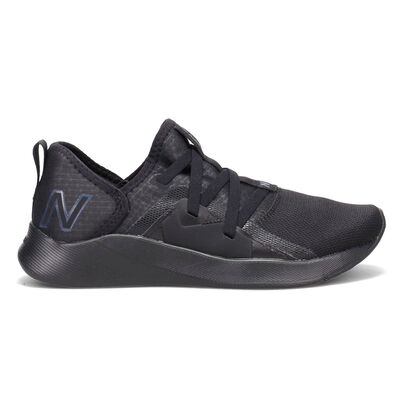 New Balance Women's Beaya Slip-On Running Shoes