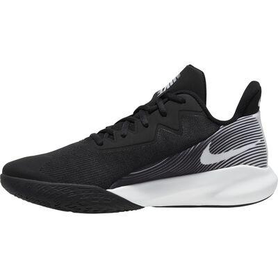 Men's Precision IV Basketball Shoes, , large