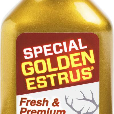 Special Golden Estrus Scent - 405, , large