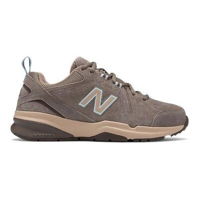 New Balance Women's 608v5 Training Shoes