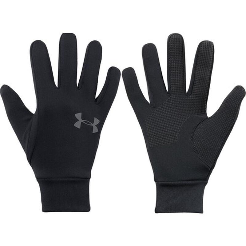 Men's Armour Liner 2.0 Ski Gloves, , large image number 0