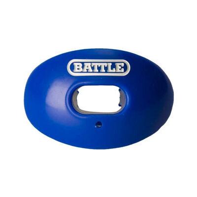 Battle Sports Oxygen Lip Protector Mouthguard