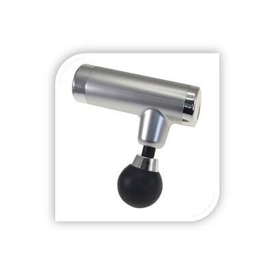 Itek Mini Pro Vibrating Massager