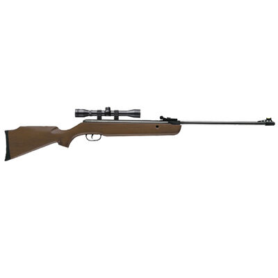 Crosman Vantage NP .177 Air Rifle