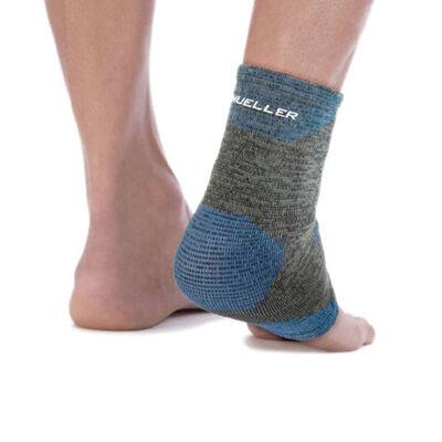 Mueller FIR 4-Way Ankle Support