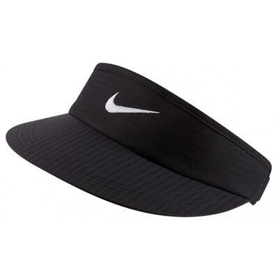 Nike 2020 Golf Visor