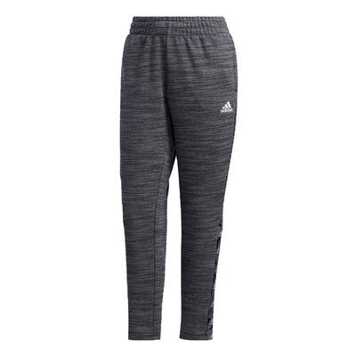 adidas Women's Tape Pants
