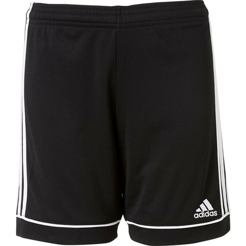 Girls' Squadra Shorts, , large image number 1
