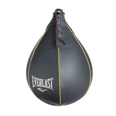 Everlast Everhide Speed Bag, 9 In x 6 In