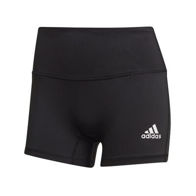 "adidas Women's 4"" Shorts"