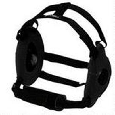 Asics Junior Gel Headgear