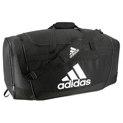adidas Defender III Large Duffel Bag