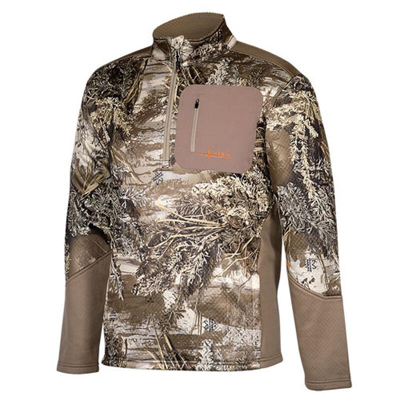 Men's Habit Techshell Dimension Jacket, , large image number 0