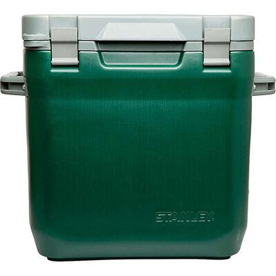 Stanley 30 Quart Cooler
