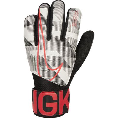 Nike Goalkeeper Junior Match Goalie Glove