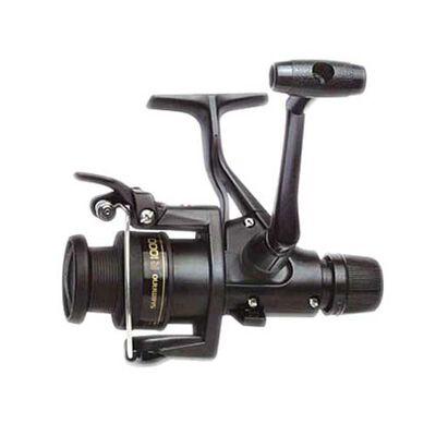 Shimano IX Series Spinning Reel