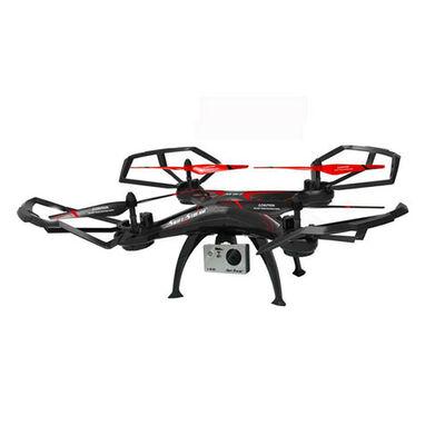 Swift Stream Z-10 Wi-Fi Camera Drone