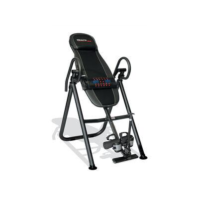 Health Gear IT 4700 Heat & Massage Inversion Table