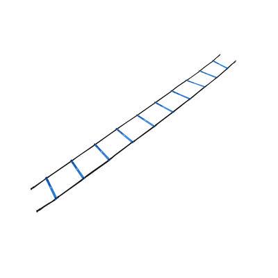 Capelli Sport Speed Ladder