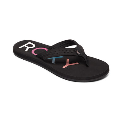 Women's Vista III Sandals, , large