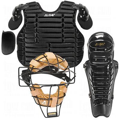 All Star Umpire Kit