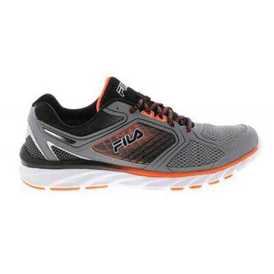 Fila Men's Memory Threshold 10 Training Shoes