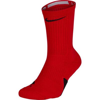 Nike Youth Elite Crew Socks