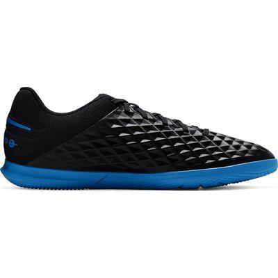 Men's Tiempo Legend 8 Club IC Indoor Soccer Shoes, , large