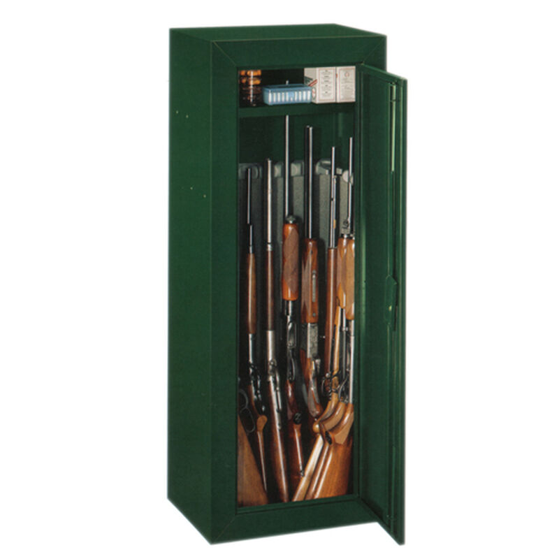 14 Gun Cabinet, , large image number 0