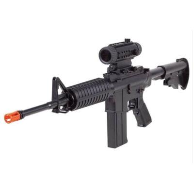 Firepower F4B AEG