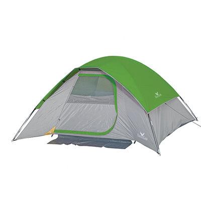 Eagle's Camp Rivers Edge 3- Person Dome Tent