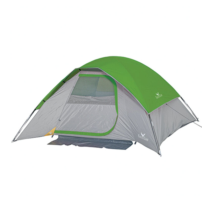 Rivers Edge 3- Person Dome Tent, , large image number 0