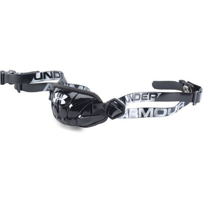 Under Armour Adult Chin Strap