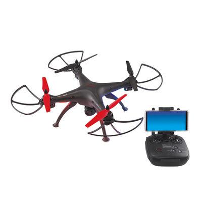Vivitar AeroView Video Camera Drone