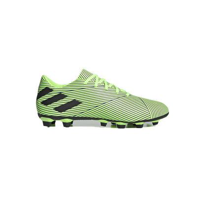 adidas Women's Nemeziz 19.4 Soccer Cleats