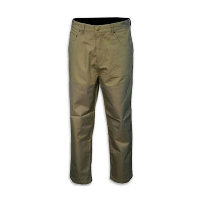 World Famous Men's Upland Game Pants