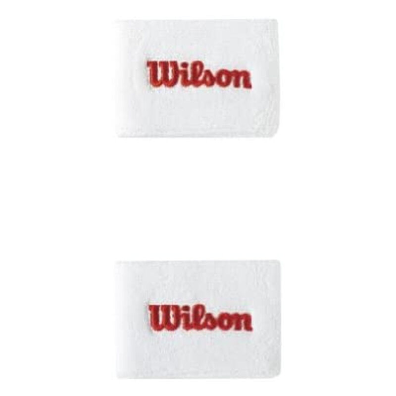 """Footbal 2"""" Wristbands 2-Pack, , large image number 0"""