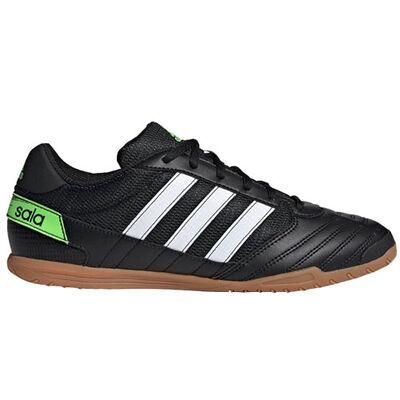 adidas Men's Super Sala Soccer Cleats